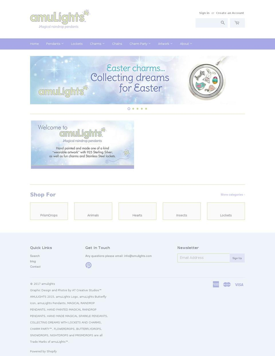 159b365ae470a 8 010 websites use the Supply Shopify theme