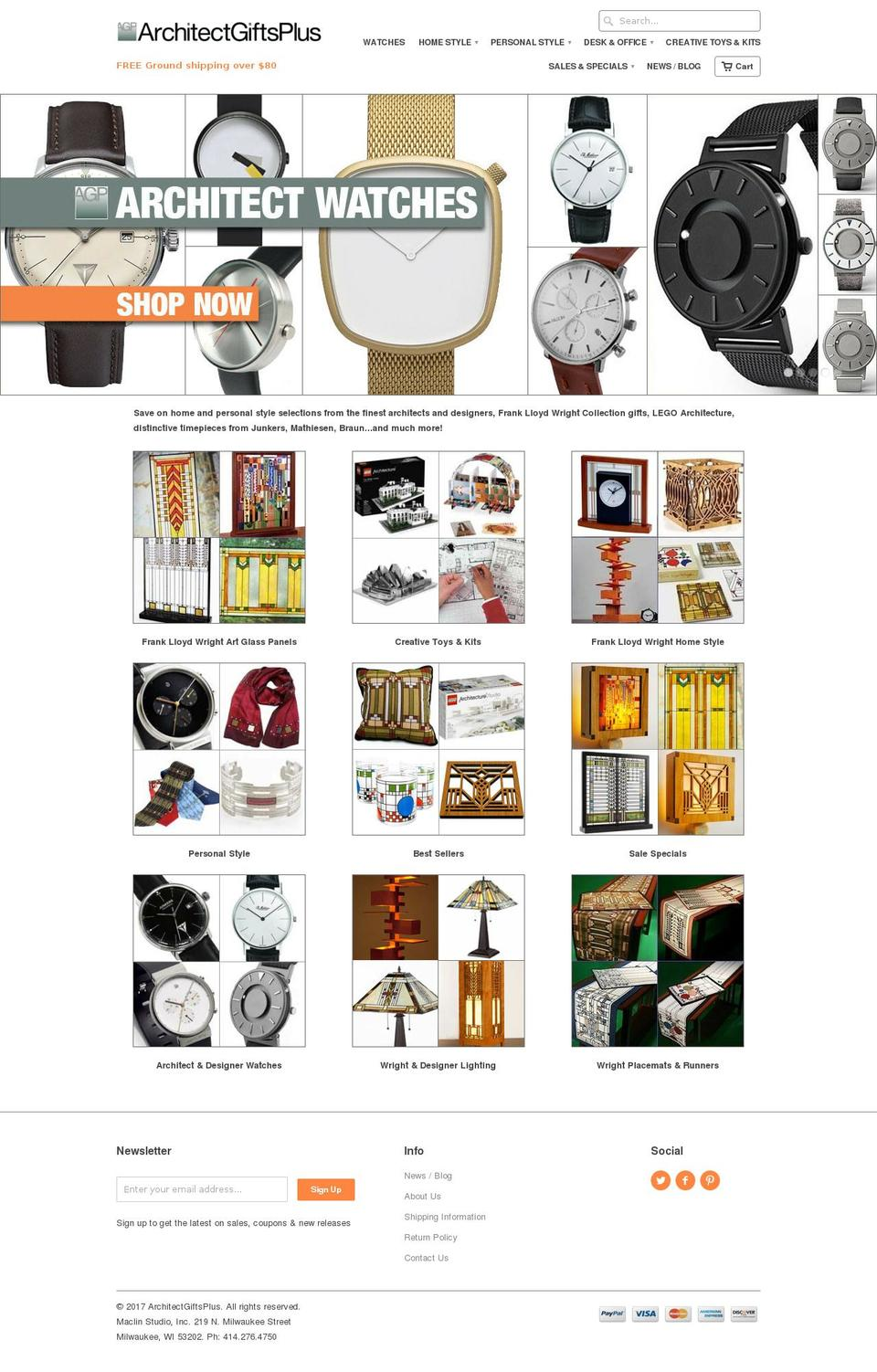 100 Architect Gifts Froebel Gifts And The