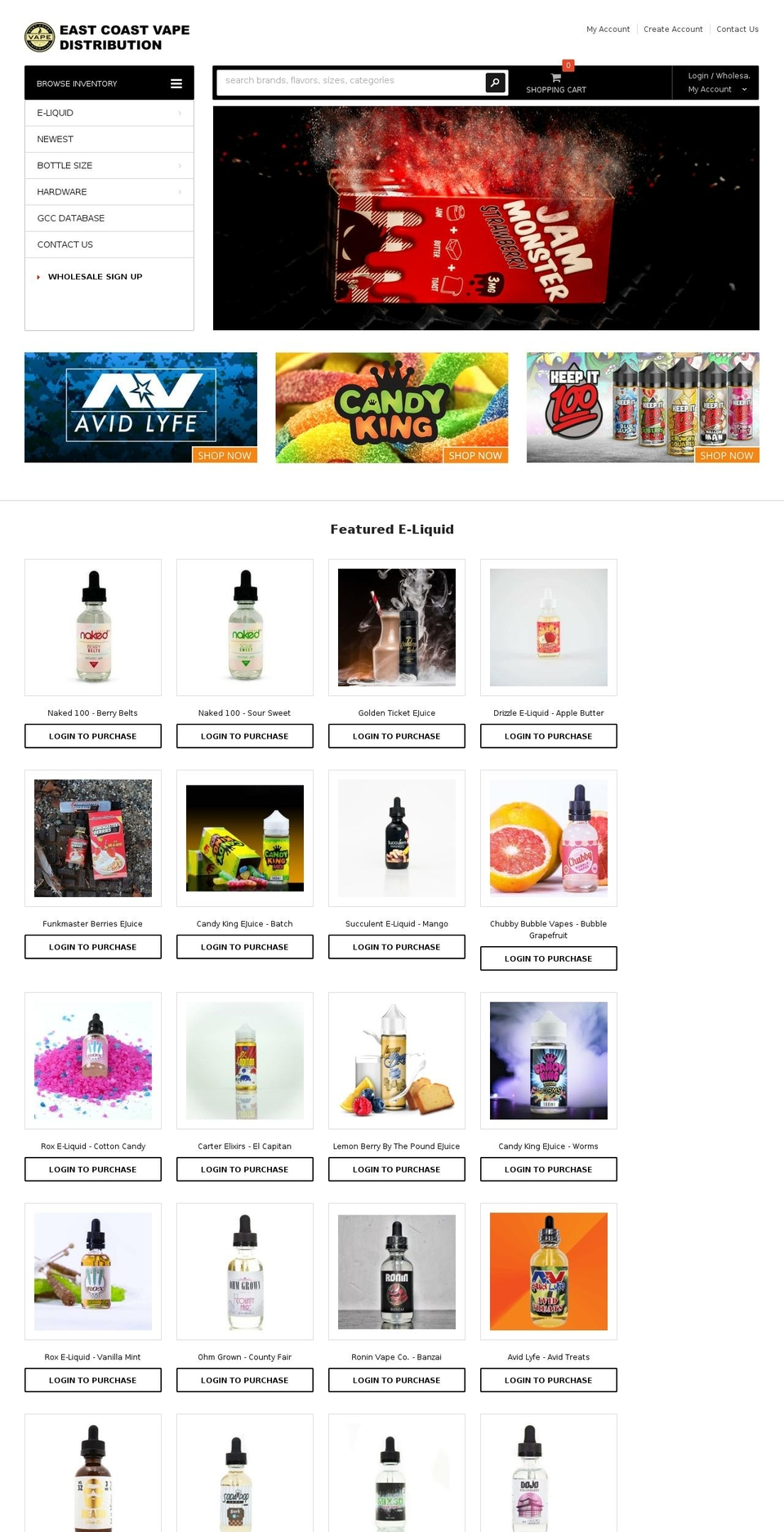 Mini-Mart Theme Shopify theme websites examples, download Mini-Mart