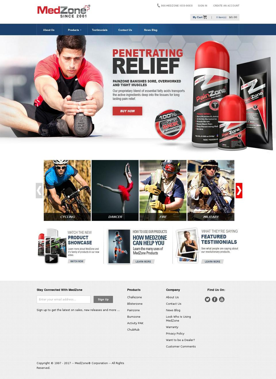 Medzone mobilia responsive shopify theme websites for Mobilia theme