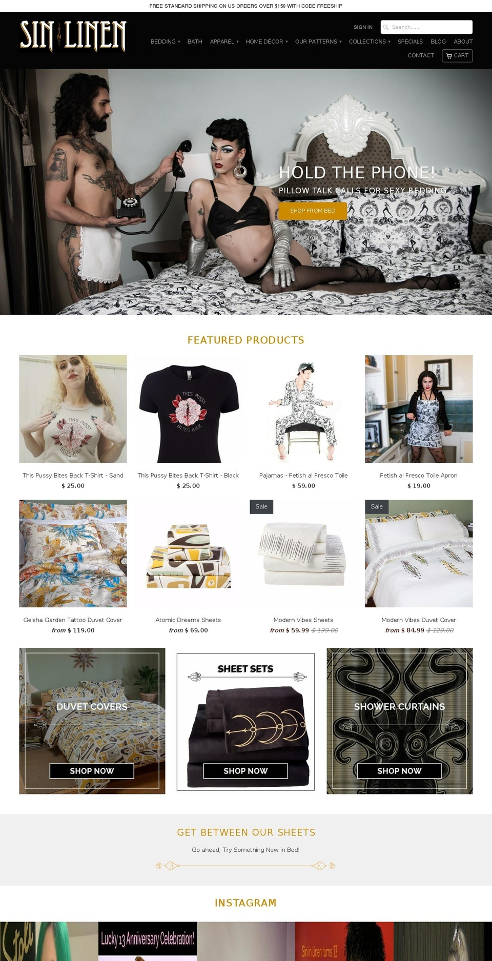 Mobilia Oots Setup In Progress Shopify Theme Websites