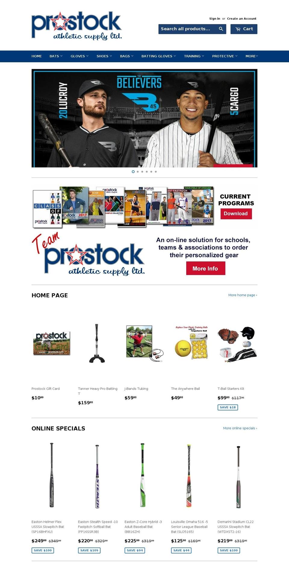 bdbba43591d85 Supply Shopify theme websites examples