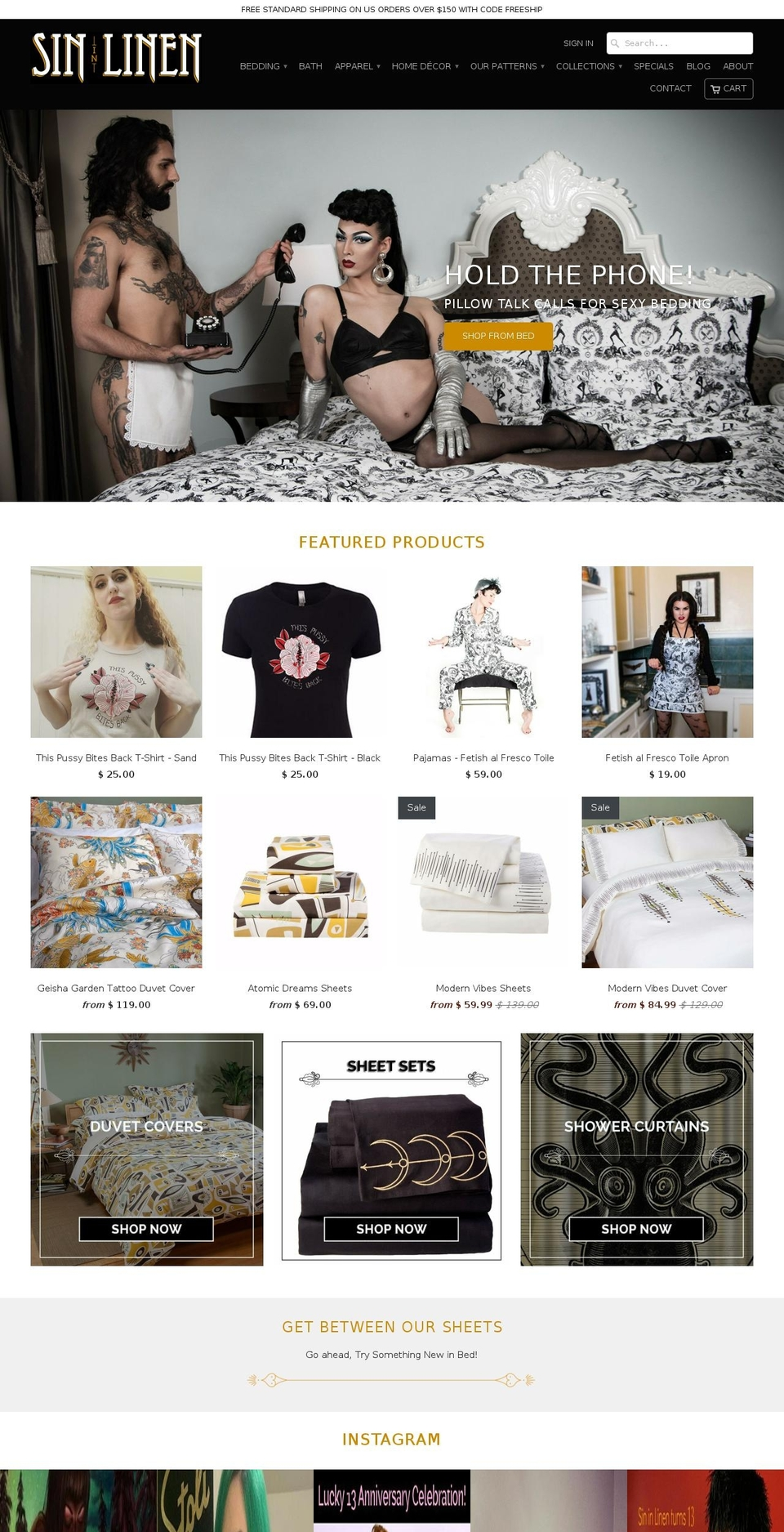 mobilia oots setup in progress shopify theme website