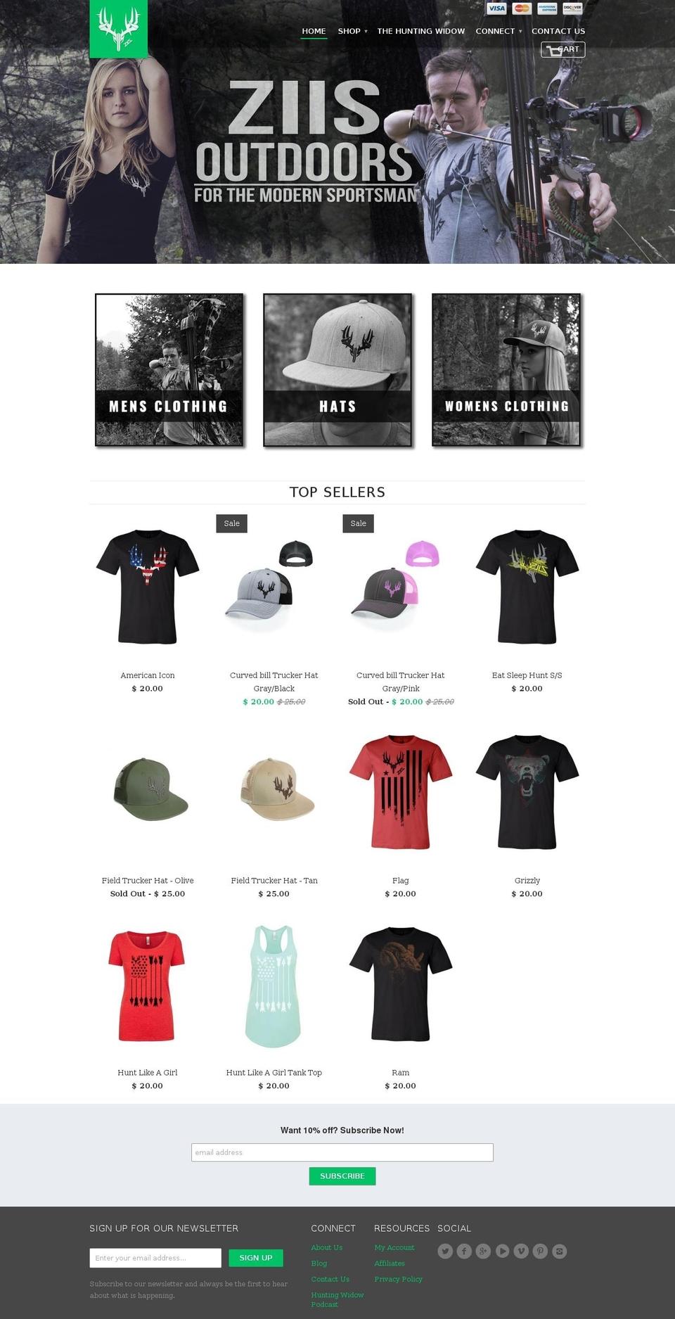 Copy Of Copy Of Mobilia Shopify Theme Website Store
